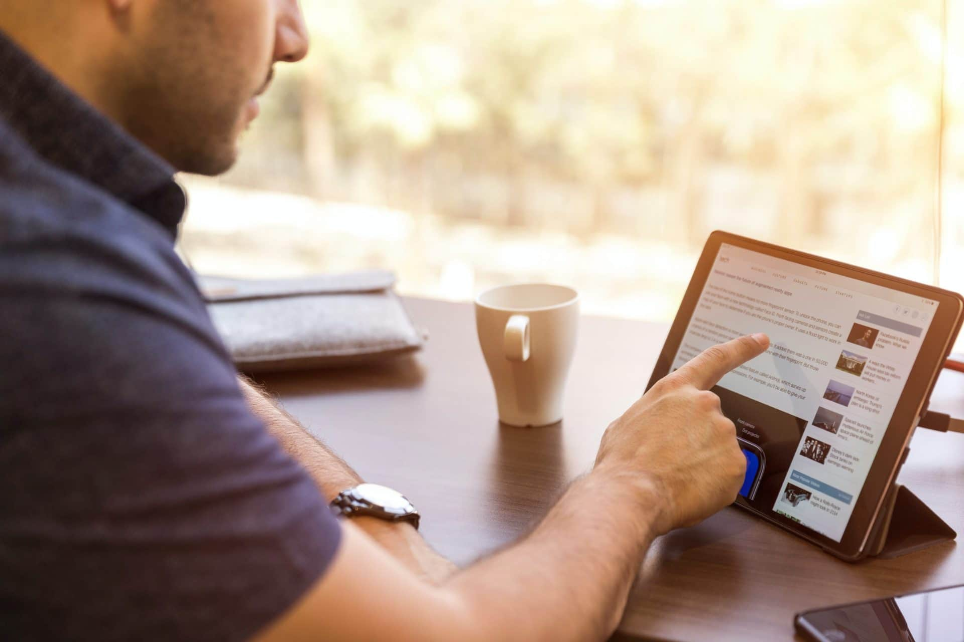 How To Become A Subject Matter Expert Using Linkedin In 12