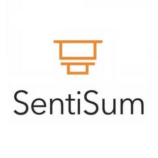 SentiSum