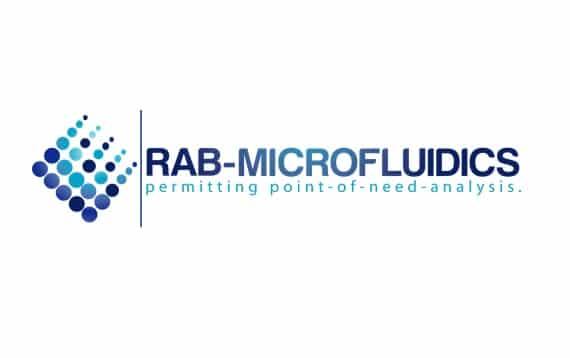 RAB-Microfluidics
