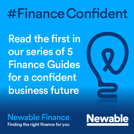 Finance guides